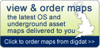 View & Order maps